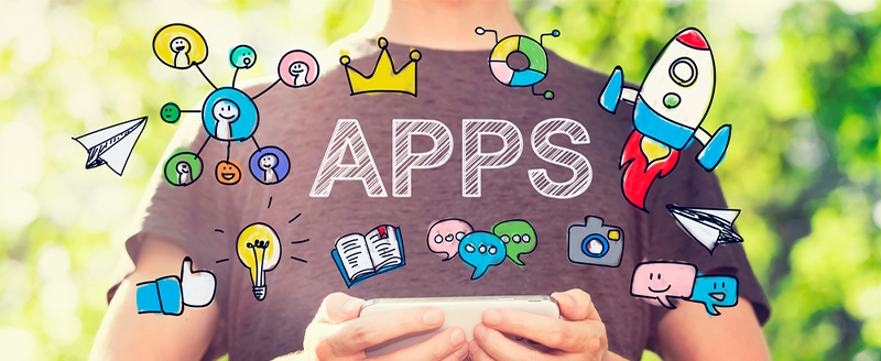 Apps you definitely must have in your office to improve its efficiency